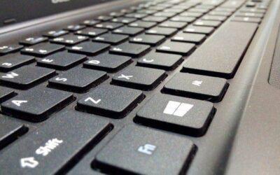 Résoudre le problème du nom de fichier trop long :Windows