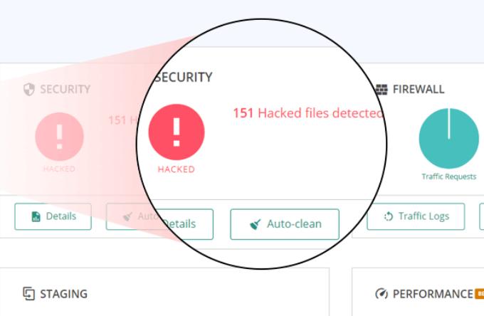 Comment supprimer les logiciels malveillants de votre site WordPress