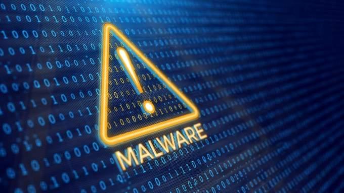 Comment supprimer les logiciels malveillants tenaces