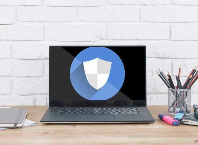 Comment supprimer les virus avant le démarrage de votre système d'exploitation