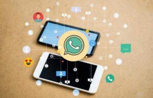 Comment transferer WhatsApp vers un nouveau telephone