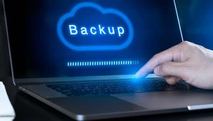 Comment utiliser Google Backup and Sync pour sauvegarder votre disque dur