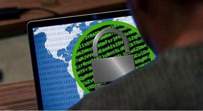 Comment utiliser OpenPGP pour securiser les e mails