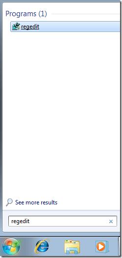 périphérique de démarrage inaccessible windows 7