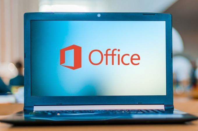 Creer ou generer des raccourcis clavier pour Microsoft Office