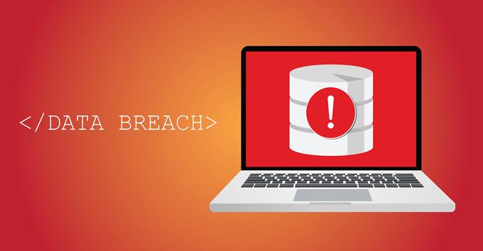 Decouvrez si votre e mail a ete compromis lors dune violation