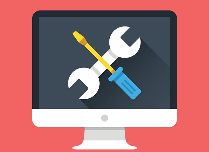Fichiers systeme Windows obscurs et pourquoi vous devez les connaitre