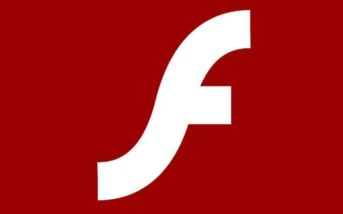 Flash Going en 2020 - Voici comment télécharger des jeux Flash pour jouer pour toujours