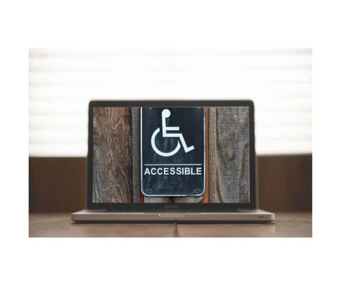 Fonctionnalites daccessibilite de Windows 10 pour les personnes handicapees
