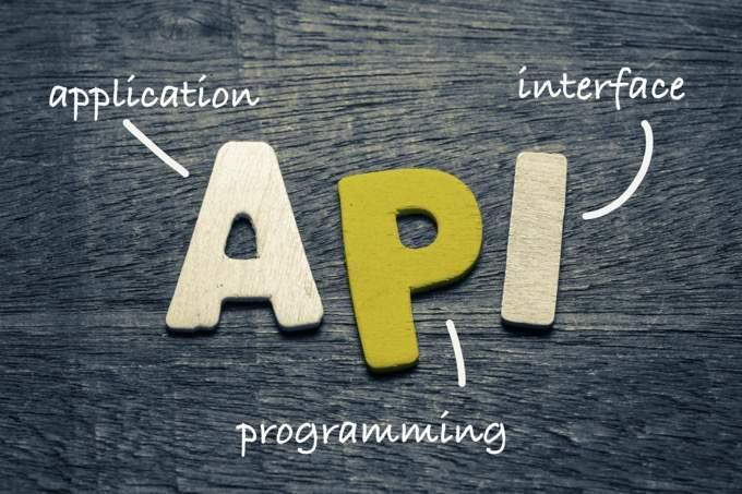 HDG explique: Qu'est-ce qu'une API?