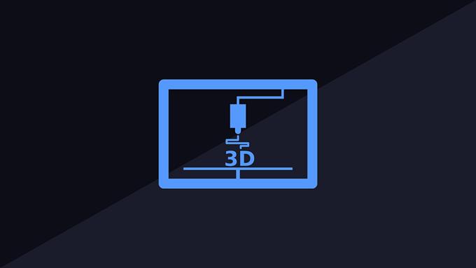 Le meilleur logiciel de modélisation 3D gratuit