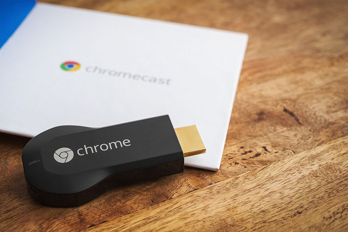 Les 4 meilleures alternatives a Google Chromecast