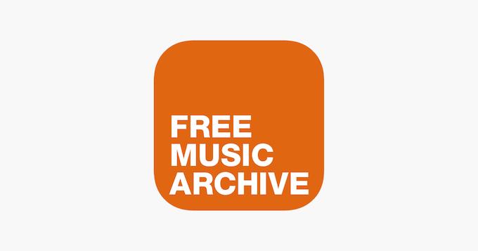 Les 7 meilleurs endroits pour trouver de la musique ambiante gratuite