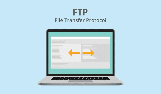 Les meilleurs outils FTP pour transférer des fichiers vers le domaine de votre site Web