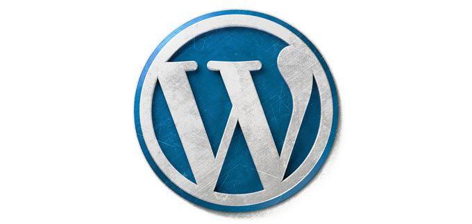 Les meilleurs plugins pour garder WordPress a jour automatiquement