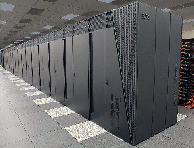 Les services de simulation bases sur le cloud signifient ils que