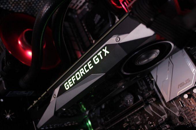 Meilleurs utilitaires de réglage CPU, carte vidéo et RAM