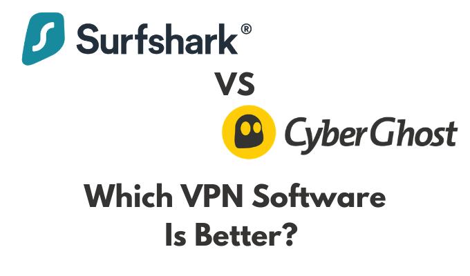 Quel est le meilleur logiciel VPN