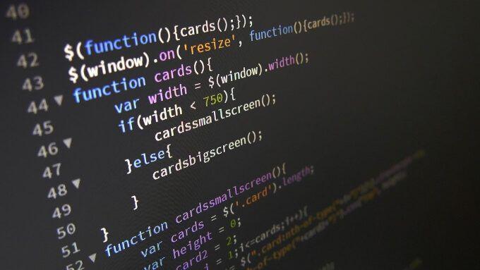 Qu'est-ce que JavaScript et à quoi sert-il en ligne?