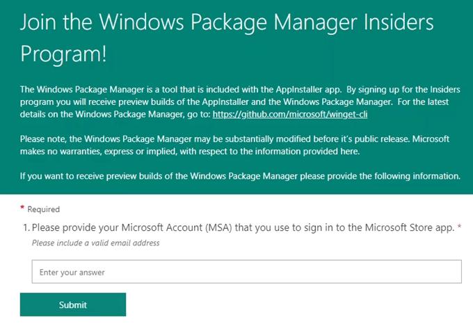 Quest ce que le gestionnaire de packages Windows et comment lutiliser