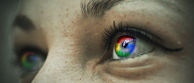 Supprimer les informations dactivite personnelle collectees par Google