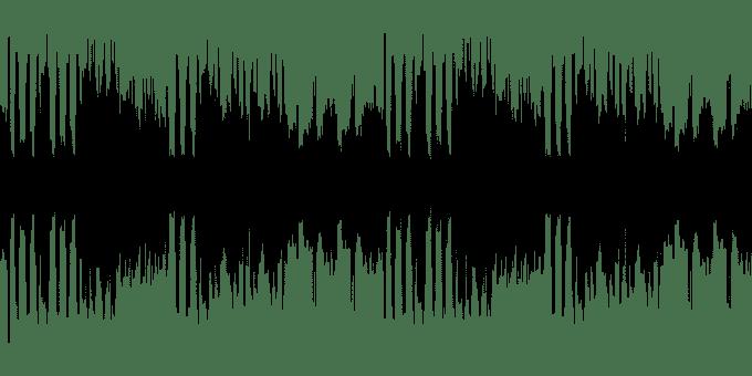 Supprimez rapidement le bruit de fond de vos enregistrements avec