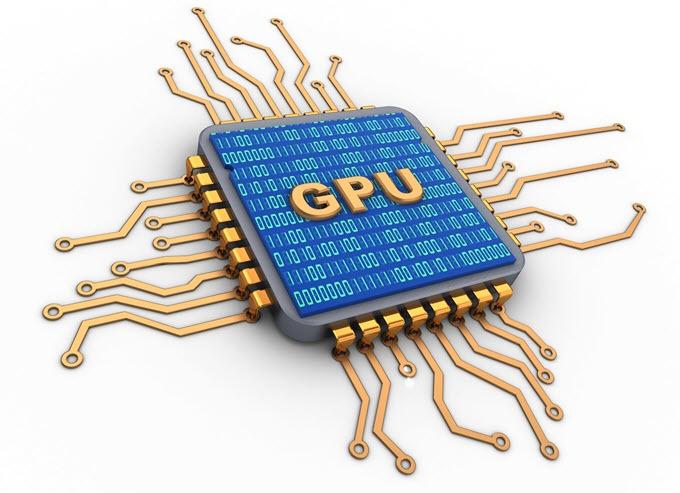 Tout ce que vous devez savoir sur les boitiers GPU