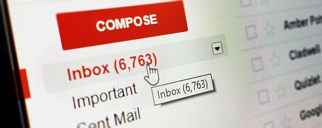 Utilisez ces 4 plugins Chrome pour crypter vos messages Gmail