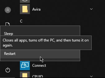 Windows Update n'installe pas les mises à jour?  Comment résoudre ce problème