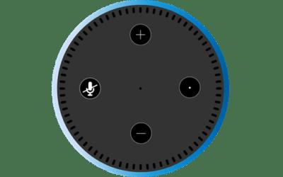 Comment supprimer vos informations Alexa