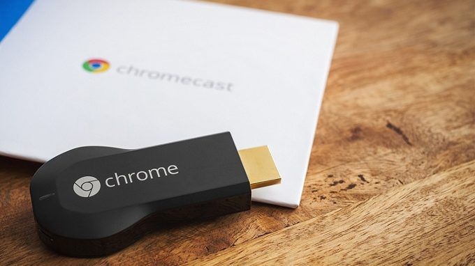 Les 4 meilleures alternatives à Google Chromecast