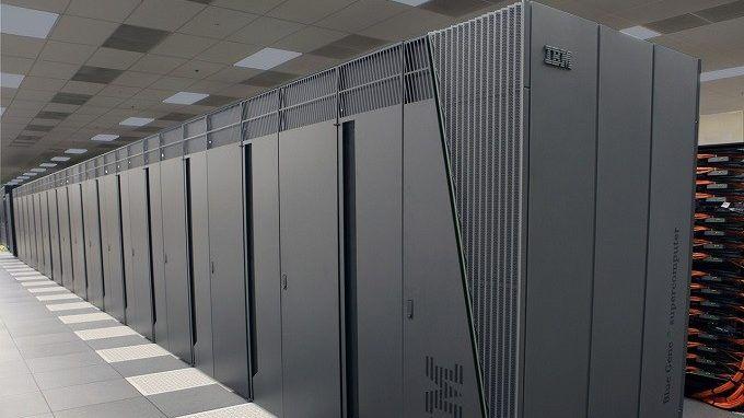 Les services de simulation basés sur le cloud signifient-ils que vous pouvez abandonner ce poste de travail coûteux?