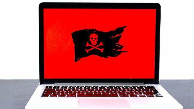 Que faire si vous pensez que votre ordinateur ou serveur a été infecté par un logiciel malveillant