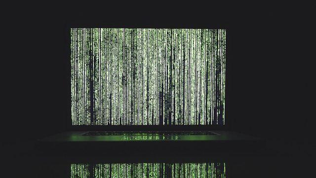 Comment identifier une attaque DDoS sur votre serveur et l'arrêter
