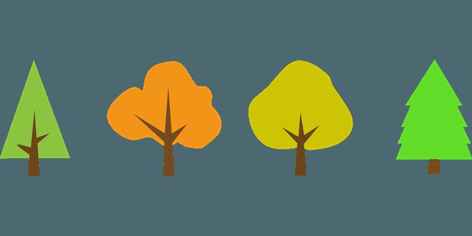 15 meilleurs sites Web pour des téléchargements gratuits de cliparts