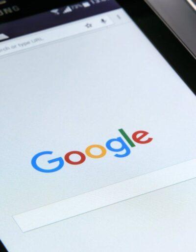 Recherche Google avancée à l'aide d'opérateurs de recherche