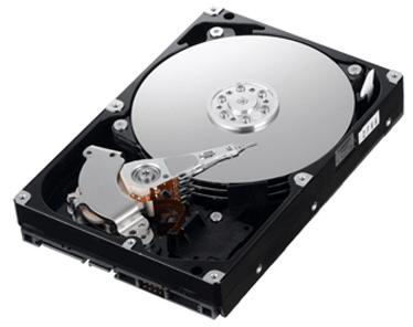 Copier des données sur un ordinateur portable ou un disque dur de bureau non amorçable